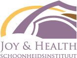 joy health logo